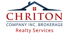 Chriton Company Inc.