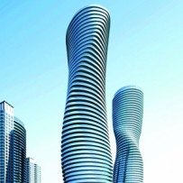 ABSOLUTE - Condo in Canada
