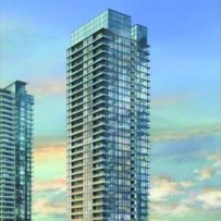 THE RESIDENCES - Condo in Canada