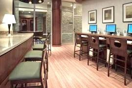 Strathaven The Residence - Condo in Canada