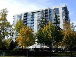 1111 Orchard Place - Condo in Canada