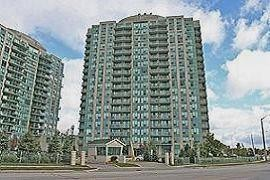 2585 Erin Centre Blvd - Condo in Canada