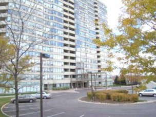 700 Constellation Dr. - Canada Condo
