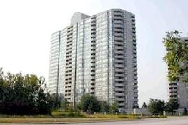 350 The Astoria - Condo in Canada