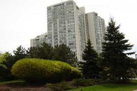 4470 City View - Condo in Canada