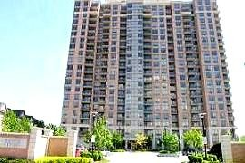 Strathaven The Residence - Canada Condo