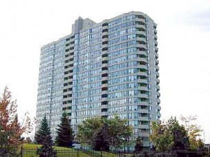 700 Constellation Dr. - Condo in Canada