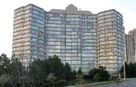 50 Kingsbridge Garden Circle The Californian - Canada Condo