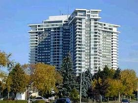 St. Applewood Place - Condo in Canada