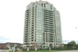 The Capri - Condo in Canada