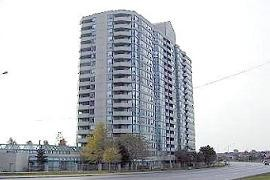 350 The Astoria - Canada Condo